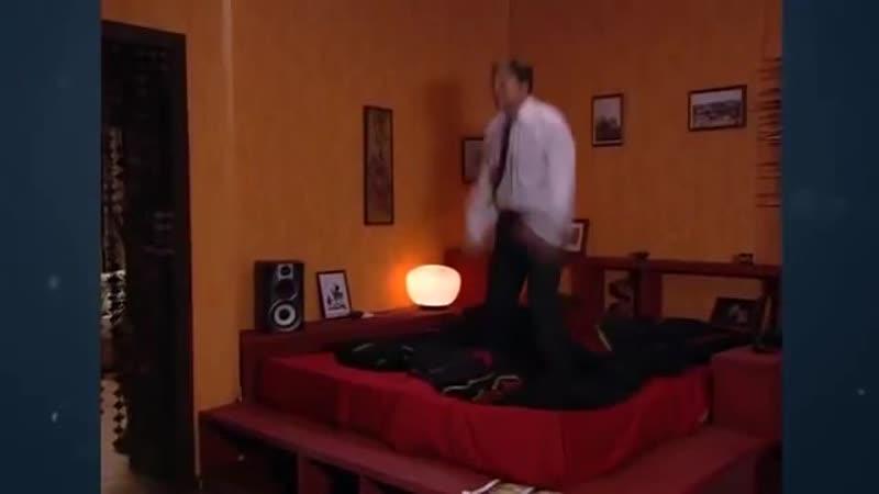 Не родись красивой (190 серия)