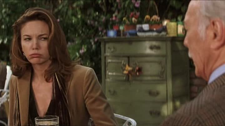 Se busca pareja (2005).