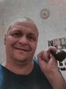 Леонид Наволокин фото #17