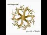 Wumpscut - Mankind's Disease