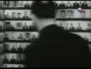 Невидимый фронт - Битва разведок Серии 1-31 2007