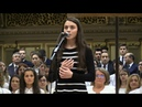 LAURA BRETAN - PANIS ANGELICUS 2018