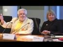 Lengsfeld-Petition im Bundestag stifte -Unfrieden-- Zu -selbstbewusst-- DIE LINKE diskutiert nicht-