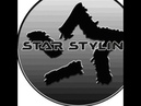 Bmw x6M BLACK edition - стайлинг винил пленка оклейка - StarStyling