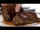 Джейми Оливер. 3 серия. Обеды за 30 минут от Джейми Jamies 30 Minute Meals