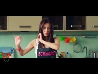Элис - russian girls (премьера клипа 2018)