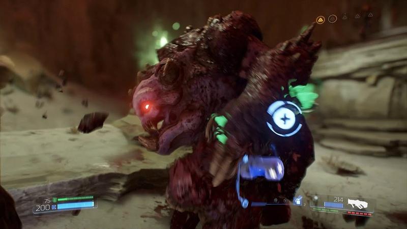 Doom 2018 06 16 13 26 14 02