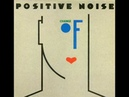 Positive Noise Inhibitions 1982