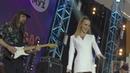 Глюкoza - Малыш, Невеста и Жу-жу feat. ST Партийная зона Муз тв 27 05 2018