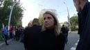 Комментарий Натальи Поклонской по поводу трагедии в Керченском политехническом колледже