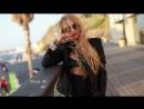 Паша Панамо - Говорили (VIDEO 2018) пашапанамо