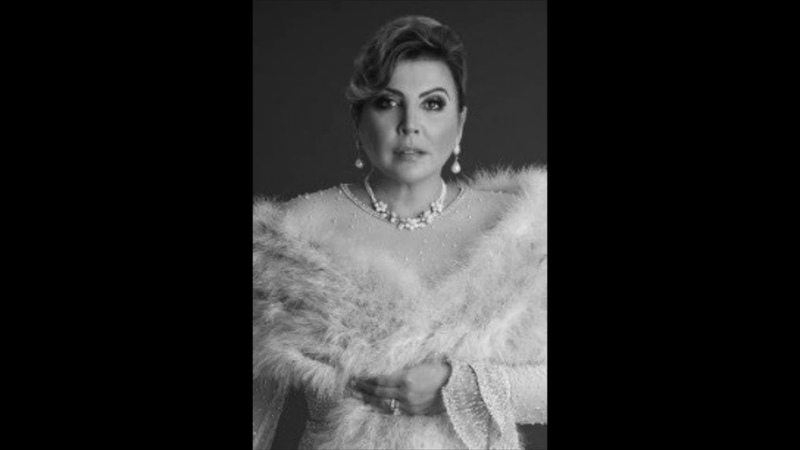 Maria Guleghina - Un ballo in maschera - Ecco l'orrido campo (1989)