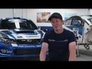 Subaru это - друг, семья, культ, жизнь, любовь!!!