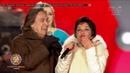 Ricchi e Poveri Mamma Maria Made In Italy 31 12 18