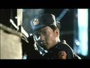Криминальная история (1993) «Crime Story» - Трейлер (Trailer)