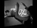 GD и CL на закрытой вечеринке в клубе Cakeshop Thursday Club