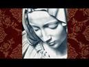 Ettore Bastianini - Vergin tutto amor (Durante) - STUDIO recording - RARE