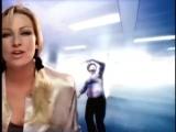 Jan Van Bass 10 - Beautiful Life (Dan Winter Remix)