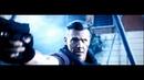 Дэдпул и Кейбл|Вайн|Deadpool and Cable|Vine