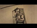 Дэвид Гилмор - In Any Tongue.mp4