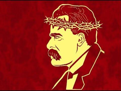 Александр Дугин: великое отвращение Ницше к человечеству постмодерна