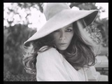 Wanda Jackson - Rip It Up
