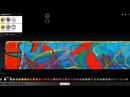 Desktop 03.23.2015 - 20.23.35.02