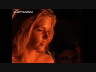 Julie Cialini, Regina Russell, Julie K. Smith Nude - Wolfhound (2002) Watch Online