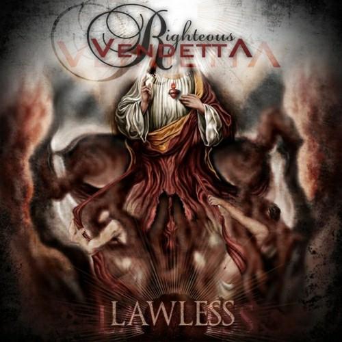 Righteous Vendetta - Lawless