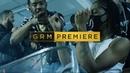 Russ Tion Wayne - Keisha and Becky [Music Video] | GRM Daily
