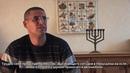Гай Коэн Ортодоксальный еврей спросил своего раввина о Мессии
