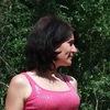 Наташа Верочкина