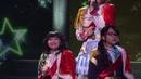 「少女☆歌劇 レヴュースタァライト The LIVE 2 Transition」ゲネプロ動画レポート