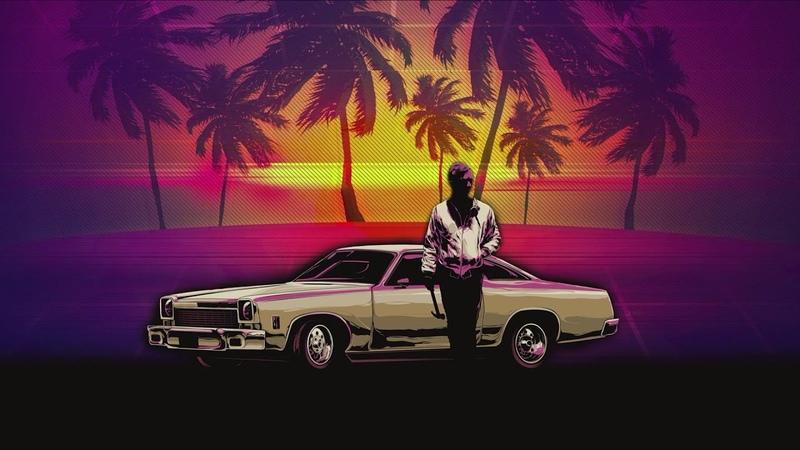Michael Elliot ► Genuine (Radio Mix)