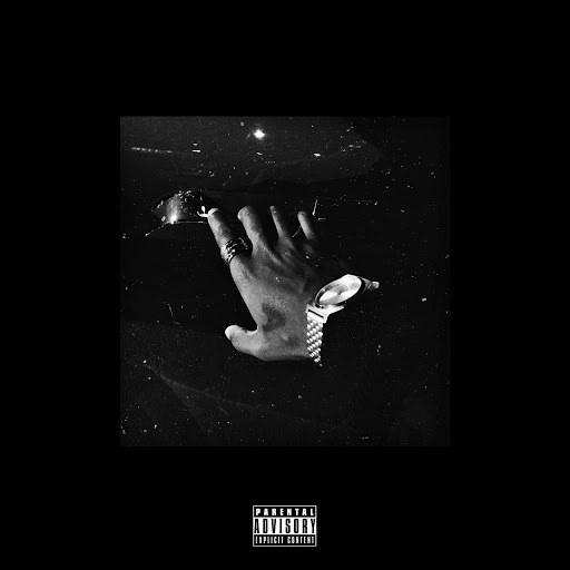 Colossal альбом Tesla