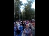 Крематорий Омск 5