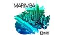 A. Salazar - Marimba (Original Mix)