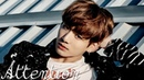[FMV] BTS Jungkook – Attention (Cover By Jungkook) 방탄소년단