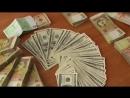До державного бюджету повернуто 71 мільйон гривень