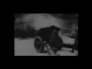 СВЯЩЕННАЯ ВОЙНА Поет мальчик из Казани Арслан Сибгатуллин 4 ЛЕТ