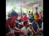 madrid_bolelshiki_win