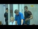 Кирила Островського який збив 10 річну дівчинку хочуть відпустити під домашній арешт