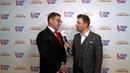 """Русское Радио on Instagram """"😎 Григорий Лепс решил отказаться от награды в этом году, заявив, что в российском шоу-бизнесе появилось множество мол..."""