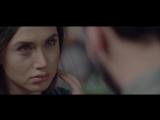 Uzeyir Mehdizade - Yaxsi Olar ( Official Video Clip ) 2018 ( 480 X 854 ).mp4