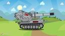 World of Tanks Спасти Сталина