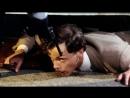 Следователь Файяр по прозвищу Шериф 1977, Франция, криминальная драма