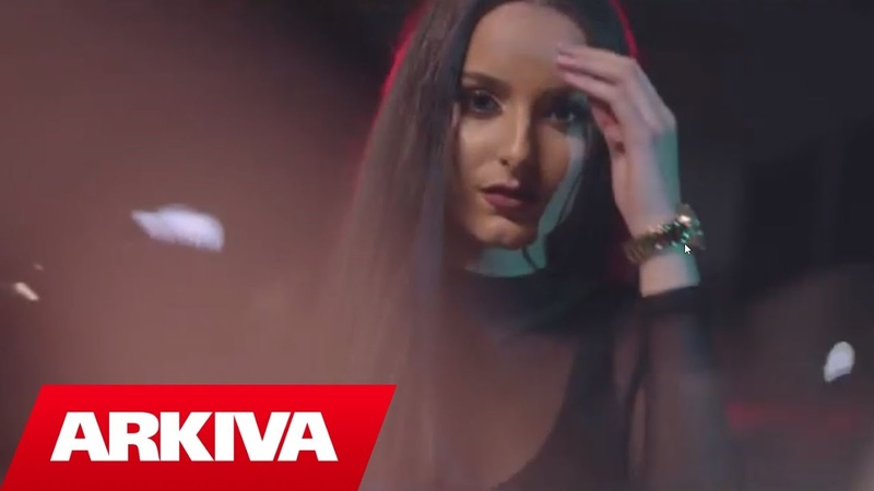 Adriana - Ayay (Official Video HD)
