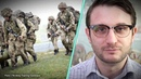 UK Gov Martial Law After No Deal Brexit! Jack Buckby