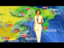 Погода сегодня, завтра, 3 дня, видео прогноз погоды на 18.6.2018