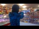 Ограбление (VHS Video)